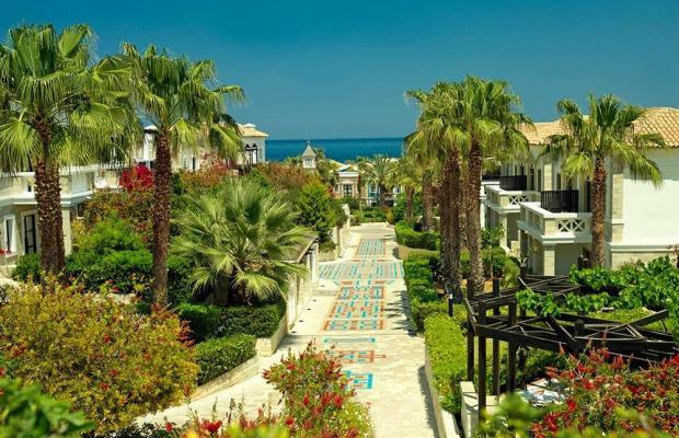 фотографии отеля Royal Beach Hotel (ex. Euroxenia Royal Mare Hotel) изображение №11