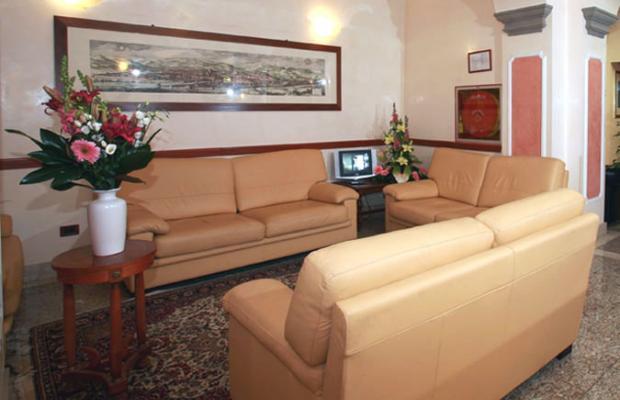 фотографии отеля Diana Park изображение №7
