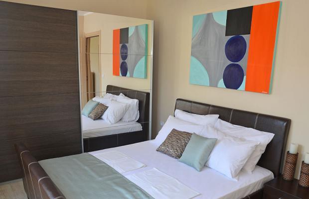 фотографии Hotel Mianiko изображение №16