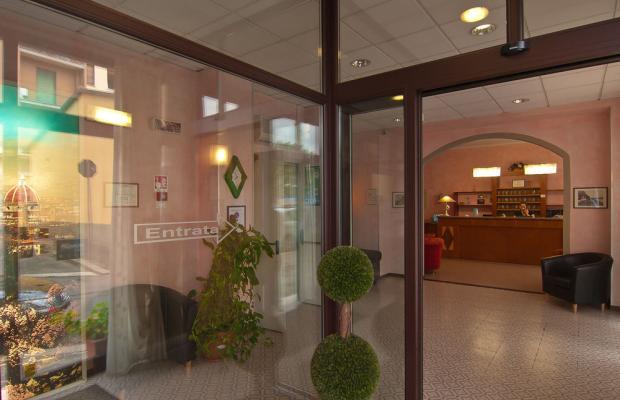 фото отеля Diva Hotel изображение №21