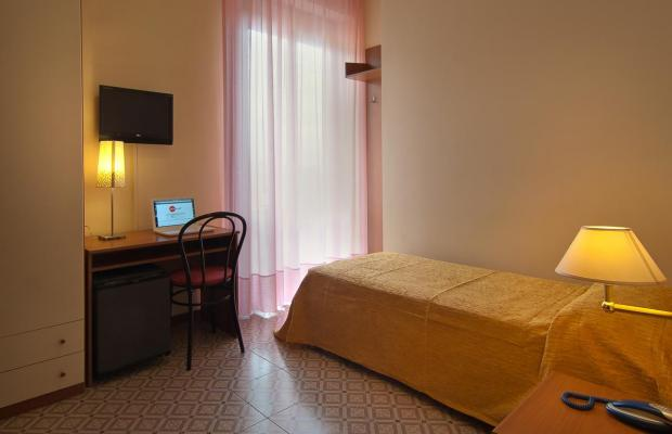 фото Diva Hotel изображение №14