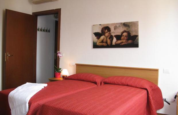 фото отеля Diva Hotel изображение №5
