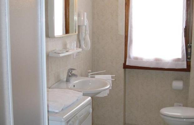 фотографии Diva Hotel изображение №4