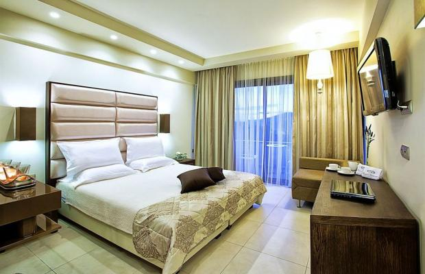 фото Sivota Diamond Spa Resort изображение №26