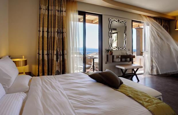 фото Sivota Diamond Spa Resort изображение №2
