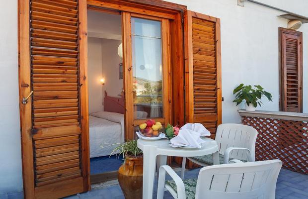 фото Hotel Club Sorrento изображение №14