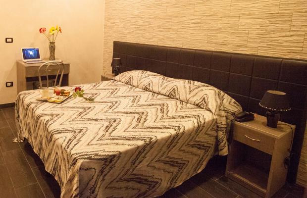 фотографии Hotel Bella Napoli (ex. De la Ville; Delle Nazioni) изображение №24