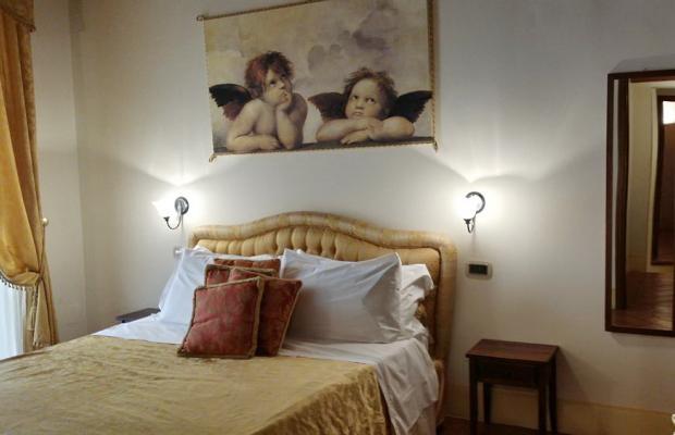 фотографии First of Florence изображение №12