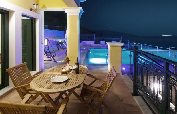 фото отеля Kefalonia Bay Palace изображение №49