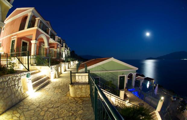 фото Kefalonia Bay Palace изображение №34