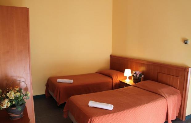 фото отеля Miro изображение №21