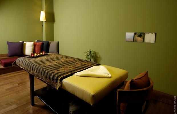 фотографии отеля Emelisse Hotel изображение №3