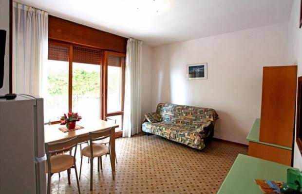 фото отеля Residence Nautilus изображение №9