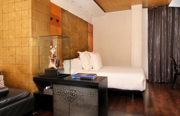 фотографии отеля Claris Hotel GL изображение №15