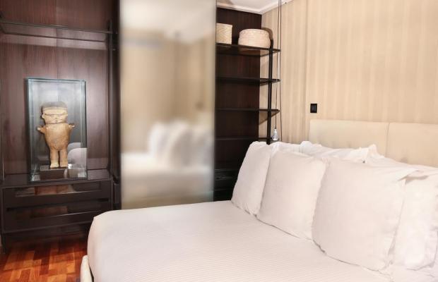 фото Claris Hotel GL изображение №2