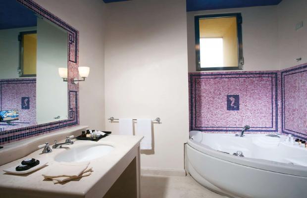 фотографии отеля Grand Hotel Angiolieri изображение №55