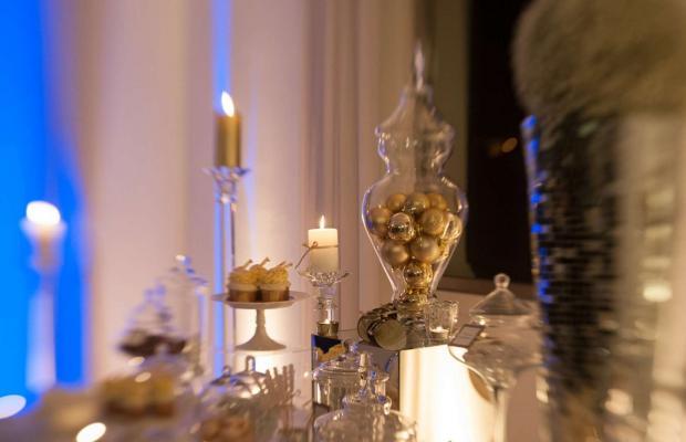 фото отеля Grand Hotel Angiolieri изображение №33