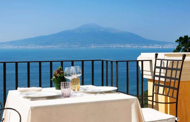 фото Grand Hotel Angiolieri изображение №26
