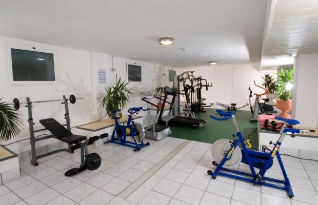 фото отеля Miramare Hotel & Spa изображение №9