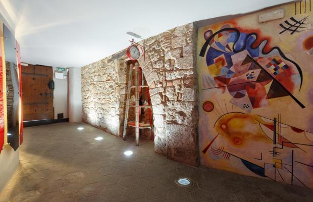 фотографии AinB Picasso Corders Studios изображение №16