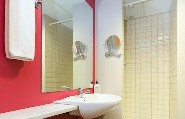 фотографии AinB Born Tiradors Apartments изображение №4