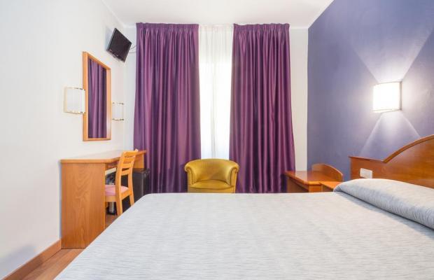 фото отеля Hotel Cortes  изображение №37