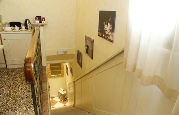 фотографии отеля Ca' Furlan изображение №11