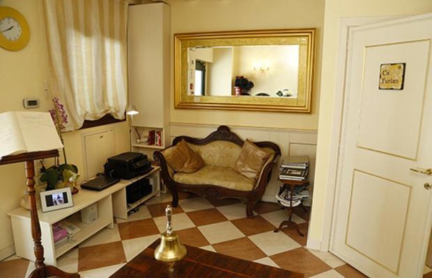 фото отеля Ca' Furlan изображение №9