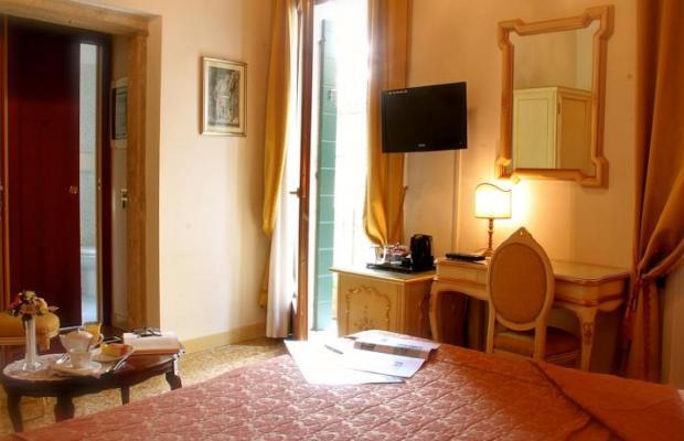 фото отеля Apostoli Palace изображение №17