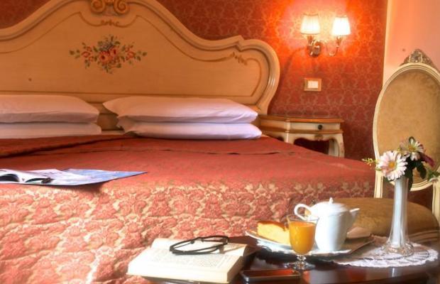 фото отеля Apostoli Palace изображение №13