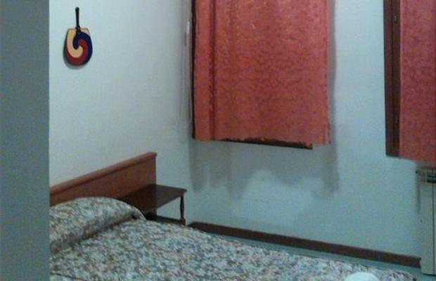 фото отеля Backpackers House Venice изображение №17
