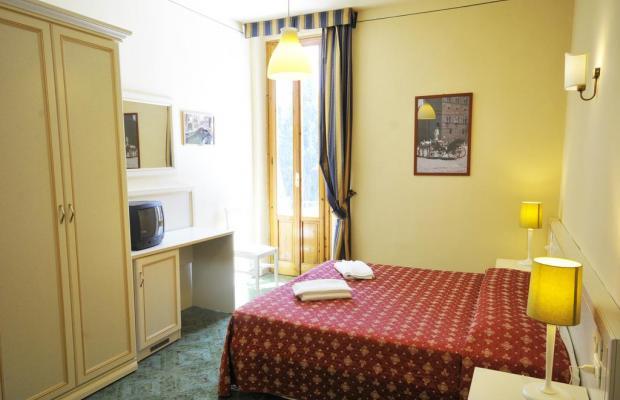 фотографии HOTEL MARINE изображение №24