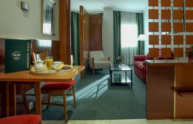фотографии Aparthotel Acacia изображение №32