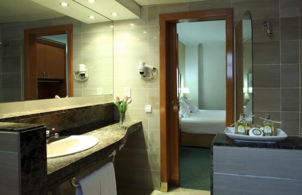 фото отеля Aparthotel Acacia изображение №29