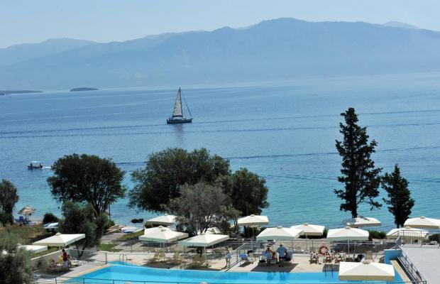 фотографии Porto Galini Seaside Resort & Spa изображение №8