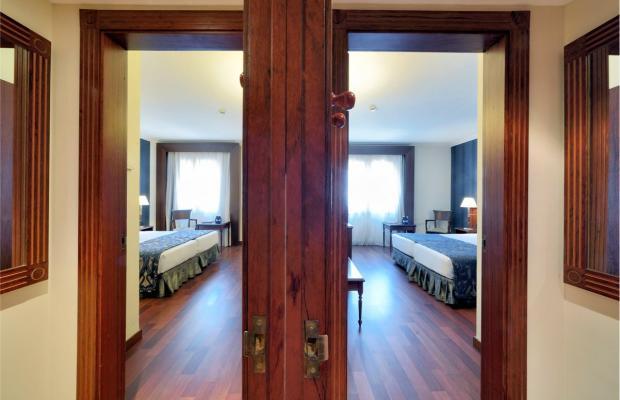фотографии Hotel Avenida Palace изображение №84