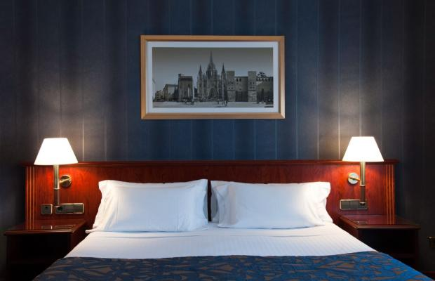 фотографии отеля Hotel Avenida Palace изображение №83
