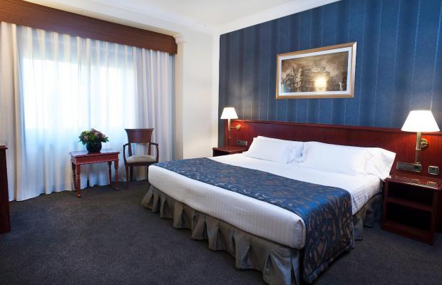 фото отеля Hotel Avenida Palace изображение №21
