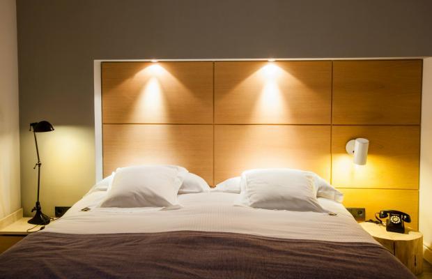 фото отеля Hotel Barcelona Catedral изображение №49