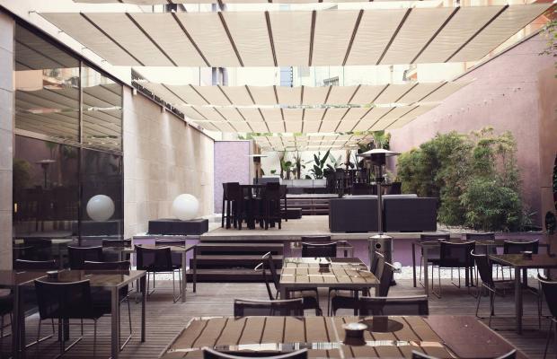 фото отеля Hotel Barcelona Catedral изображение №37