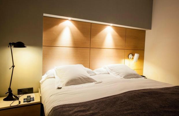 фото отеля Hotel Barcelona Catedral изображение №9