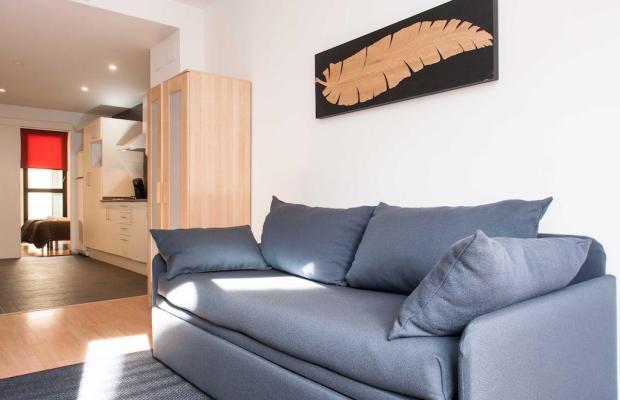 фото Feel Good Apartments Liceu изображение №38