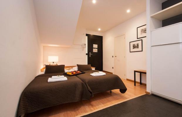 фото отеля Feel Good Apartments Liceu изображение №33