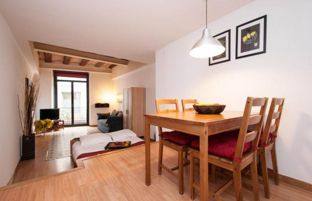 фото отеля Feel Good Apartments Liceu изображение №29