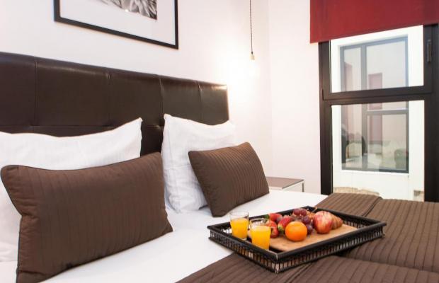 фотографии Feel Good Apartments Liceu изображение №16