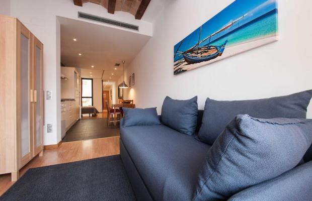 фото Feel Good Apartments Liceu изображение №6