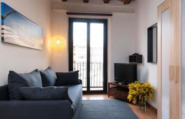 фото Feel Good Apartments Liceu изображение №2