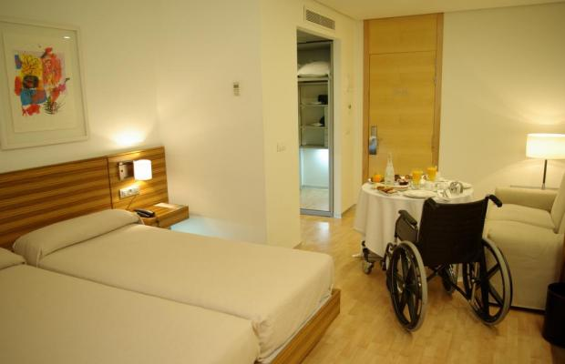 фото Hotel Neptuno изображение №34
