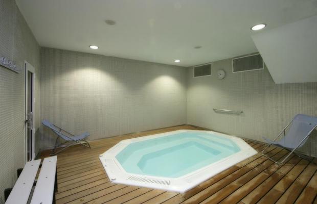 фотографии Hotel Neptuno изображение №12