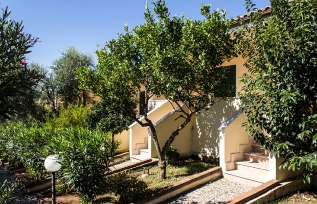 фотографии отеля Villaggio Turistico Defensola (ex. Centro Vacanze Defensola) изображение №15